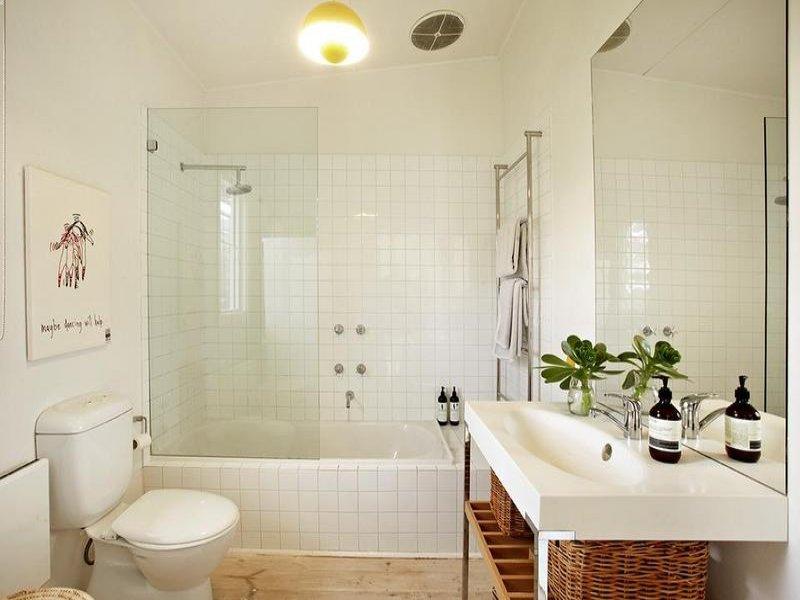 decoracao banheiro quadros – Doitricom -> Decoracao De Banheiro Com Quadro