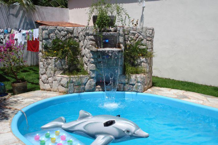 modelos-de-cascatas-para-piscinas