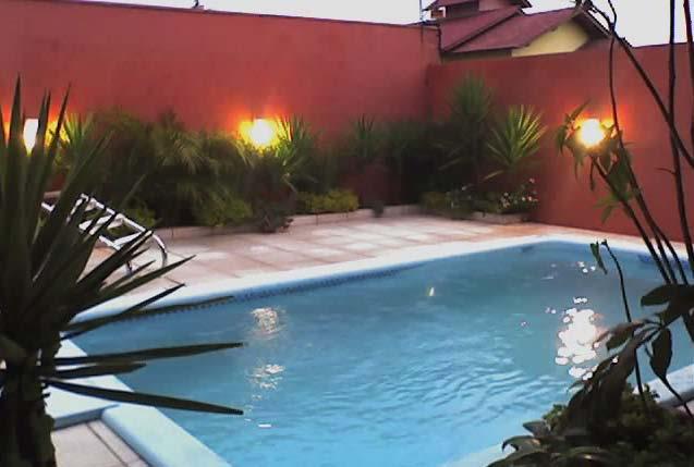 piscina-em-casa-precos