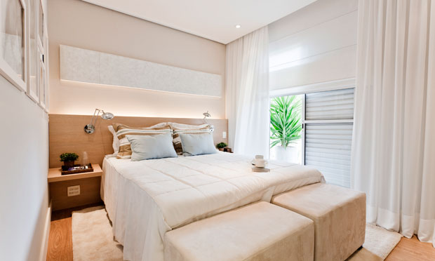 suite-para-casal-decorada