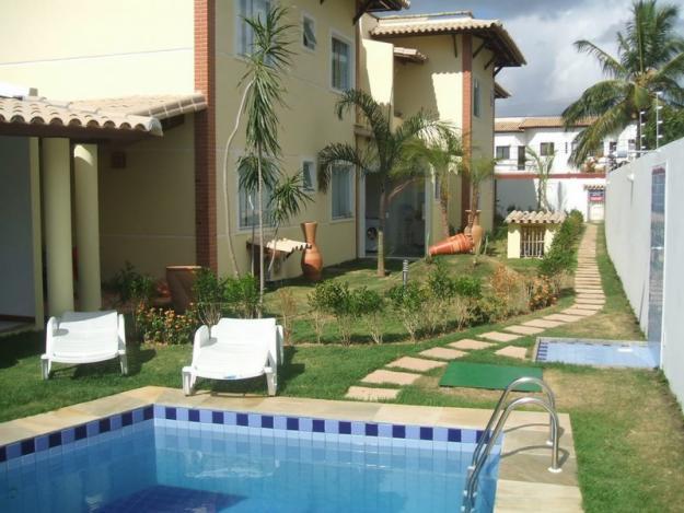 fotos jardins pequenos residenciais:Modelos de Jardins Residenciais pequenos e simples