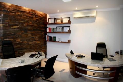 Fotos de Decoração para escritório de contabilidade