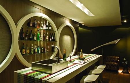 bar-moderno-em-casa