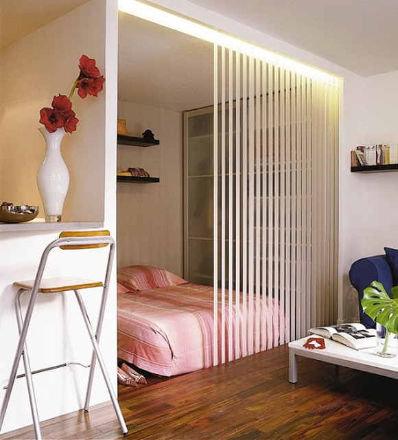 decorar kitnet homem : decorar kitnet homem:Decoração De Kitnet Pictures to pin on Pinterest