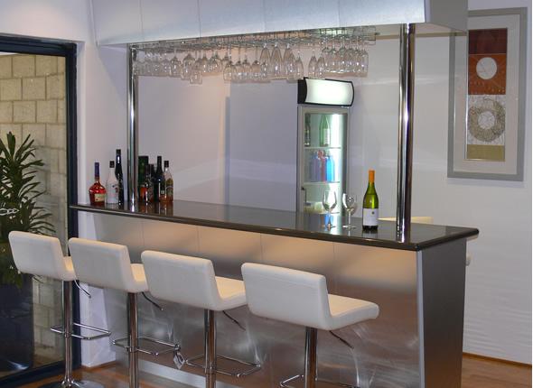 fazer-um-bar-residencial