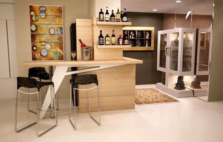 montar-um-bar-em-casa