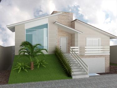 12-modelos-de-janelas-blindex-para-casas