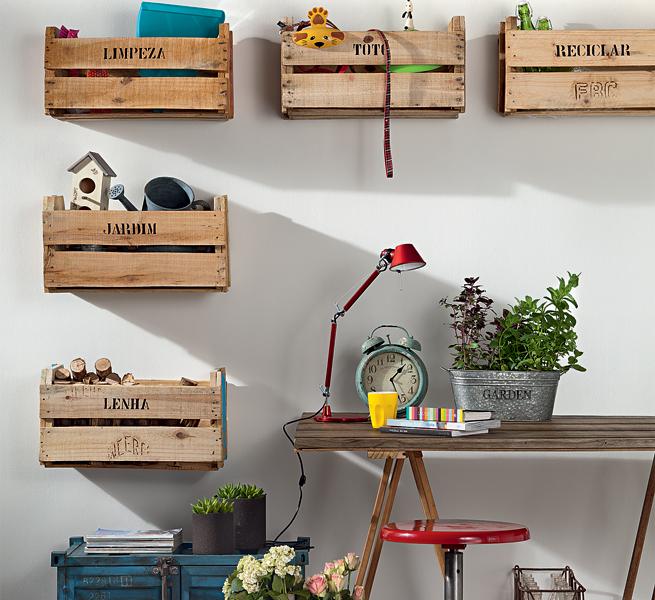 22-fotos-de-decoracao-com-caixotes-de-madeira