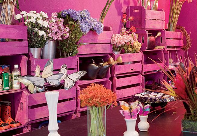 22-modelos-de-decoracao-com-caixotes-de-madeira