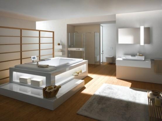 banheiro-com-banheira-de-luxo
