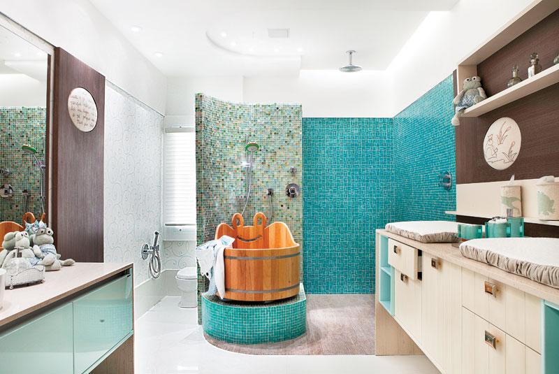 banheiro-design-luxo