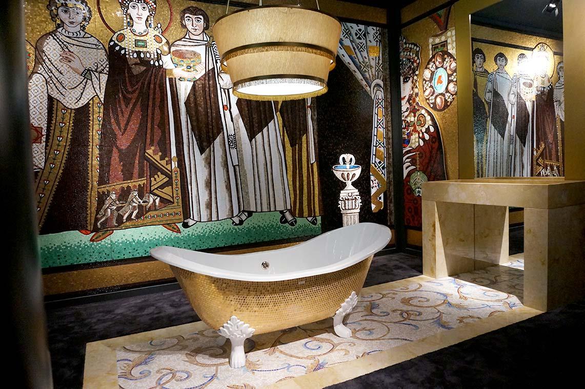 banheiro-dos-sonhos