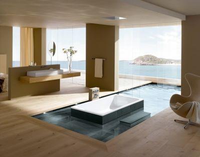 banheiro-maravilhoso