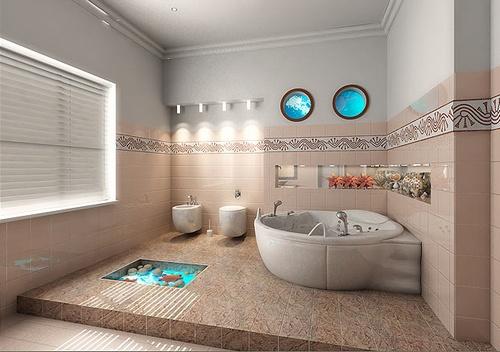 banheiros-de-luxo