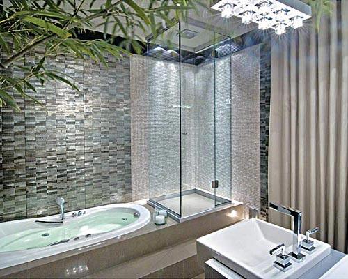 banheiros-decorados-perfeitos