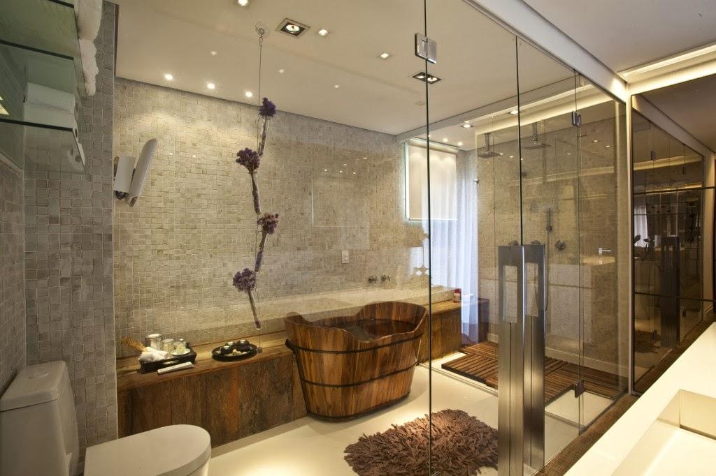 banheiros-sofisticados-decorados-modelos