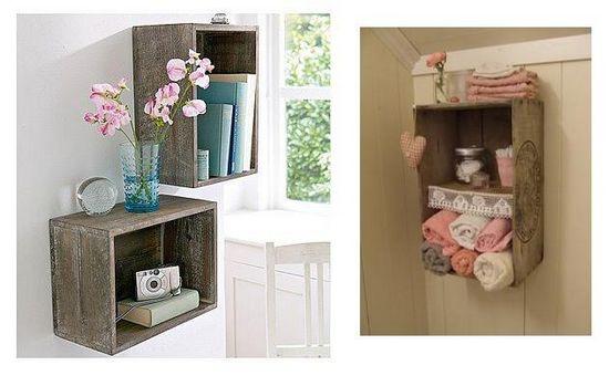 caixotes-de-madeira-como-estantes