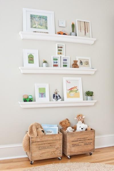 caixotes-de-madeira-decorativos