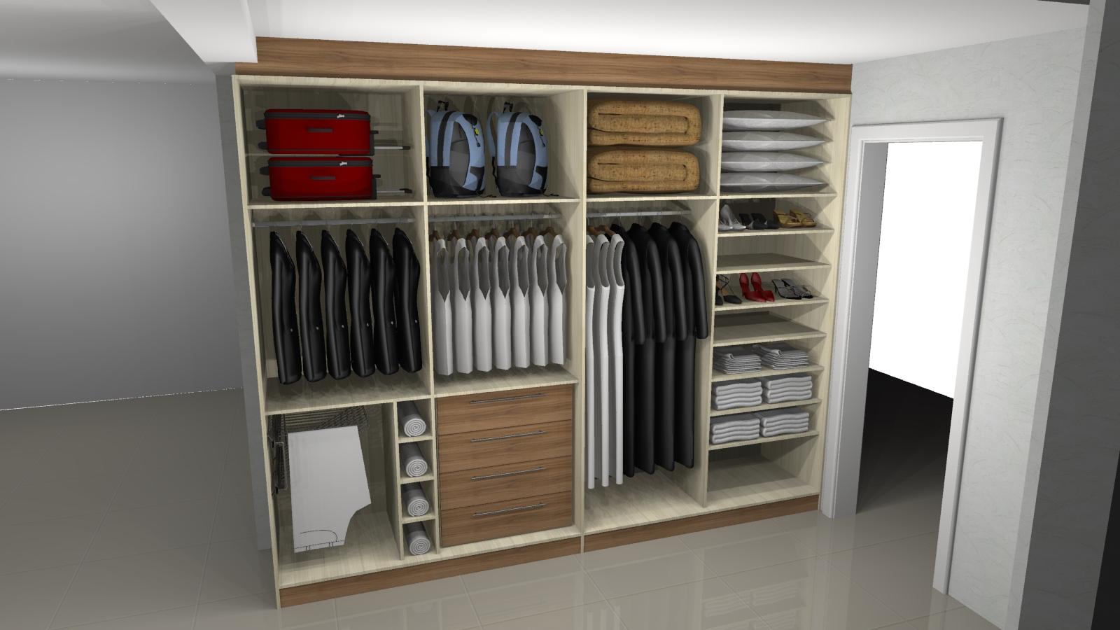 closet-basico