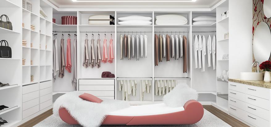 closet-lindo-fotos