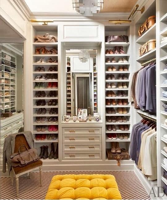 closet-para-organizacao