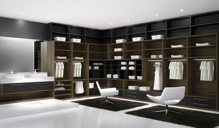 closet-sofisticado