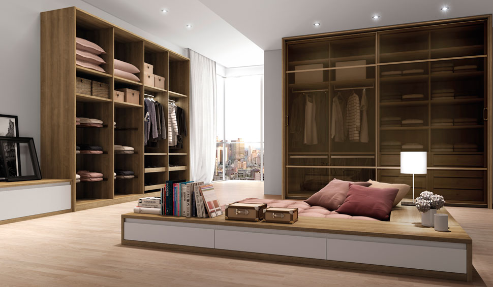 closets-planejados-perfeitos