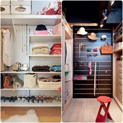 como-decorar-um-closet