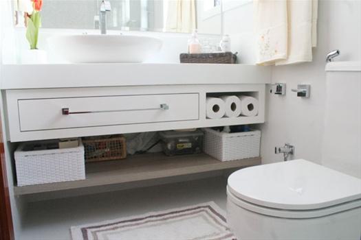 como-decorar-um-lavabo-moderno