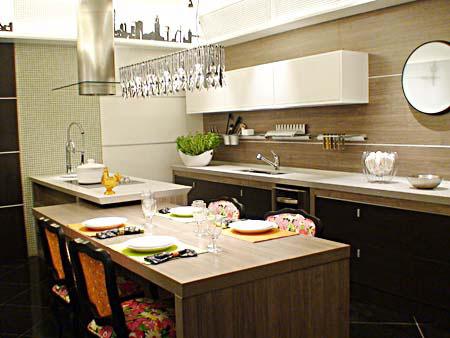 como-fazer-decoracao-de-cozinhas-com-cooktop