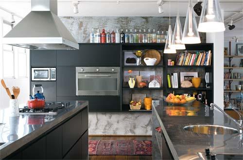 cozinhas-com-cooktop