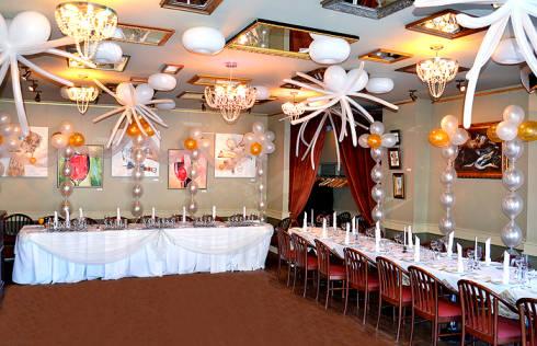 decoracao-com-bexigas-para-festas-de-casamento