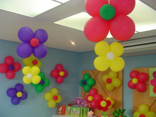 decoracao-com-bexigas-para-festas