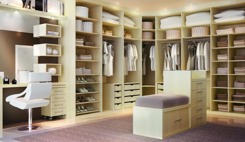 decoracao-de-closets-planejados
