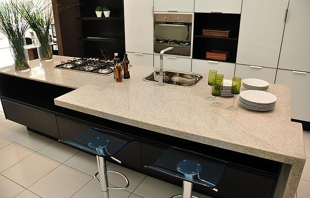 decoracao-de-cozinhas-com-cooktop-como-fazer
