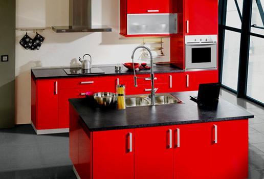 decoracao-de-cozinhas-com-cooktop-modelos