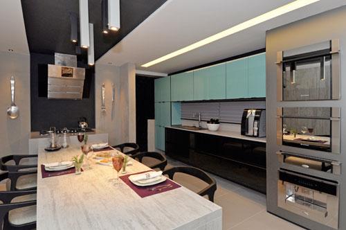 decoracao-de-cozinhas-com-cooktop-sugestoes