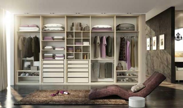 decoracao-de-interiores-com-closet