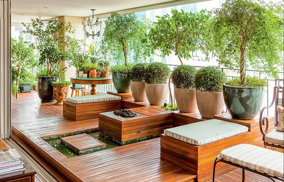 decoracao-de-varandas-com-plantas