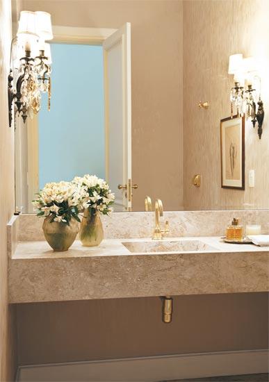 decoracao-do-lavabo