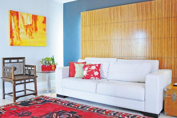 decoracao-oriental-para-casa