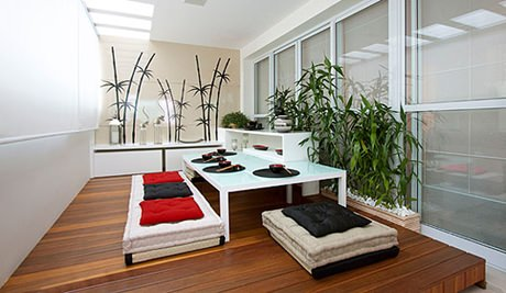 decoracao-oriental-para-casas-modernas