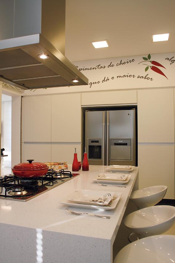 dicas-para-decoracao-de-cozinhas-com-cooktop
