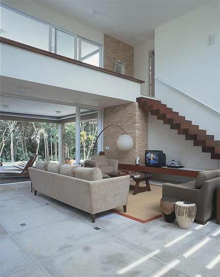 escada-em-madeira