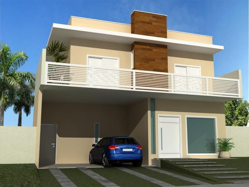 fachadas-de-sobrados-com-varanda