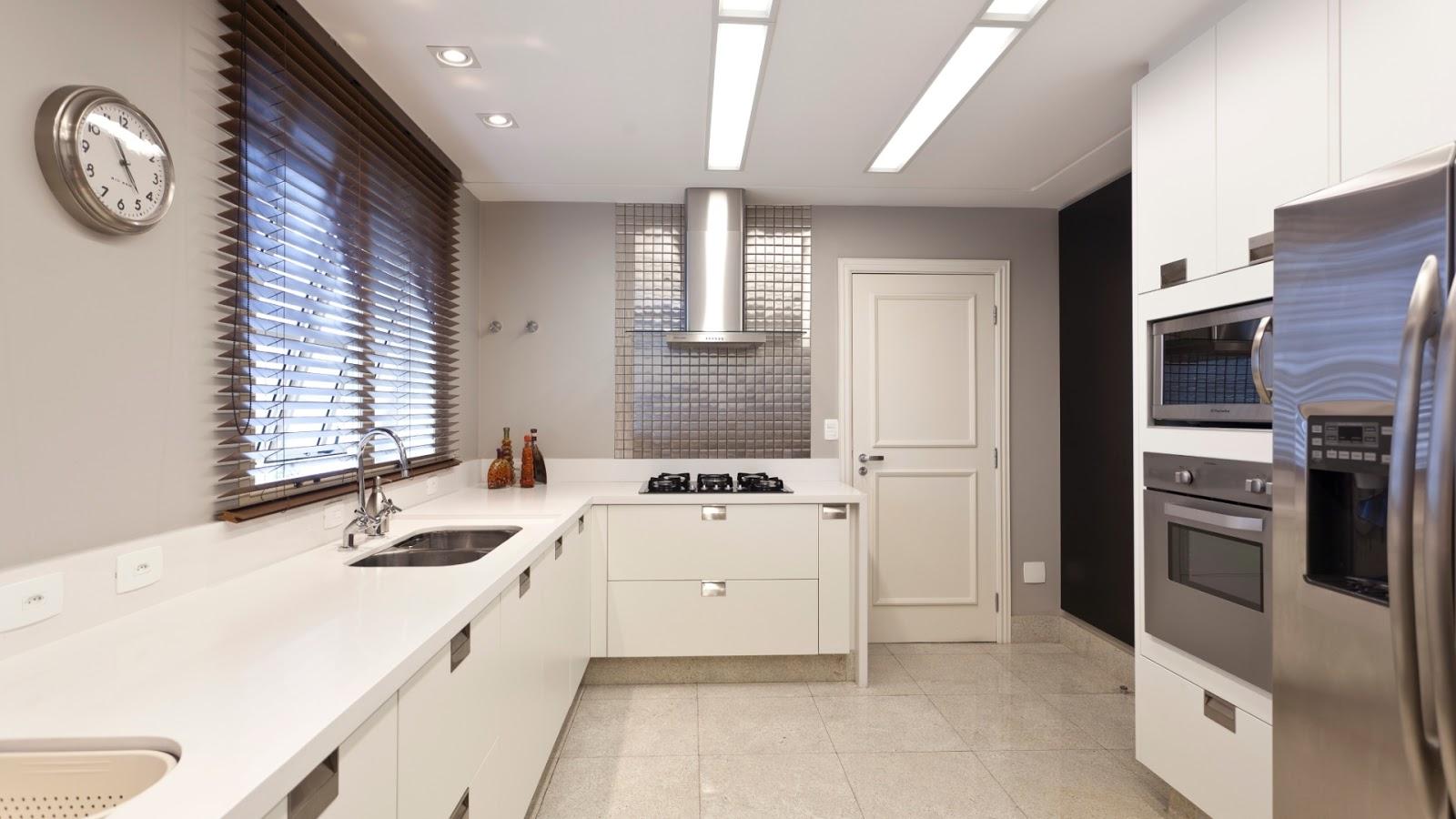 fotos-de-cozinhas-com-cooktop