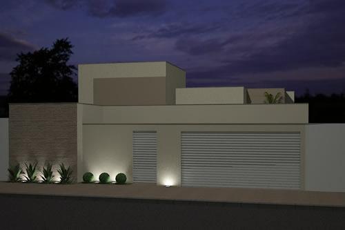 frente-residencial-simples