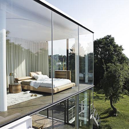 janela-blindex-moderna