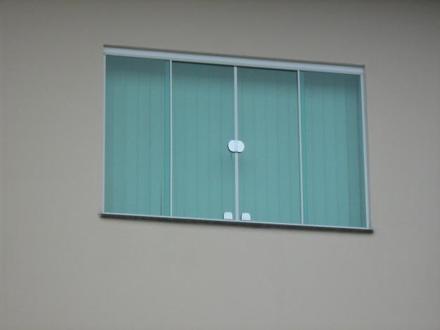 janelas-de-blindex-modelos