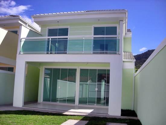 janelas-de-blindex-para-casas